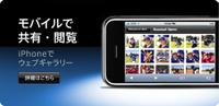 Brick_iphone